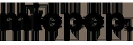 Miopop Logo
