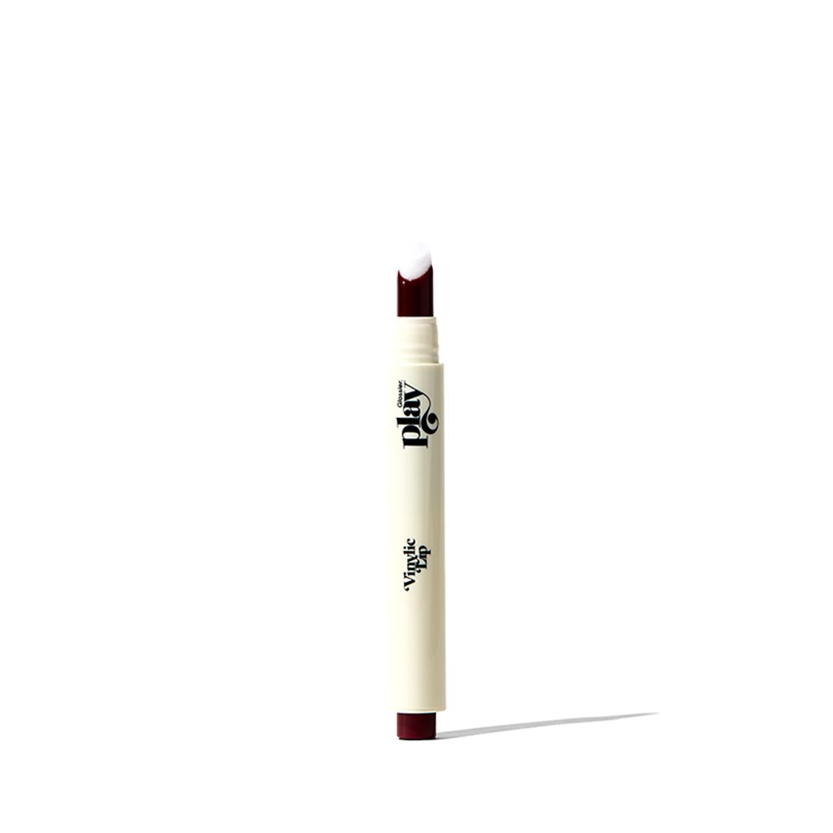 Vinylic Lip