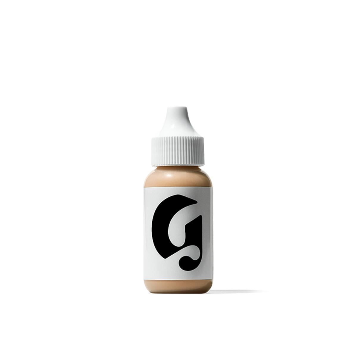Perfecting Skin Tint
