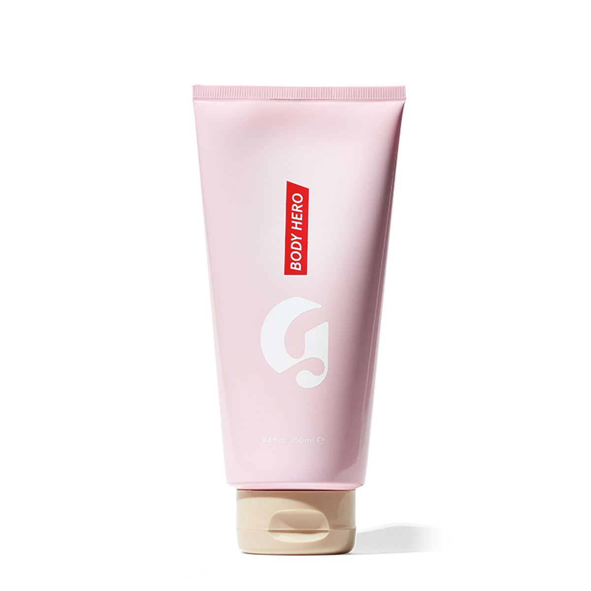 Body Hero Daily Perfecting Cream